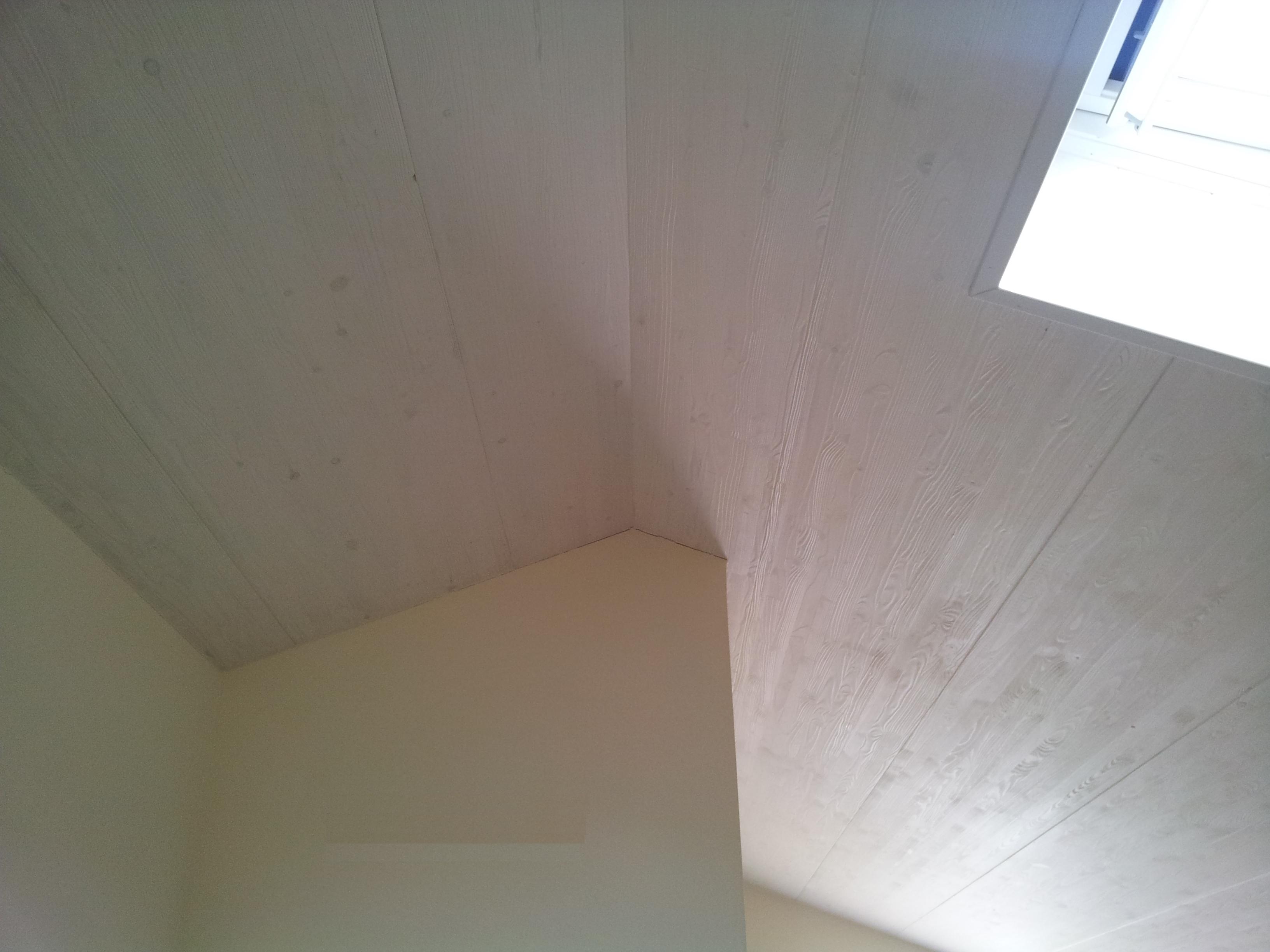 Solaio In Legno Lamellare Autoportante strutture in legno | | spea - tecnologie edili